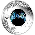 0-OpalSeries-Bat-Silver-1oz-Reverse