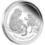 0-YearOfTheMonkey-Silver-Proof-Reverse