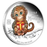 3871-BabyMonkey-Silver-1_2oz-OnEdge