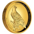 0-AustralianWedgeTailedEagle-Gold-1oz-Proof-HighRelief-Reverse