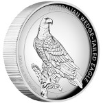 0-AustralianWedgeTailedEagle-Silver-1oz-Proof-HighRelief-Reverse