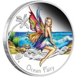 0-OceanFairy-Silver-1_2oz-Proof-Reverse