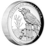 0-AustralianKookaburra-1oz-Silver-Proof-HighRelief-reverse