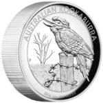 0-AustralianKookaburra-5oz-Silver-Proof-HighRelief-Reverse