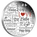 0-LanguageOf-Love-2oz-Silver-Proof-Reverse