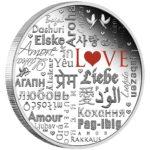 0-LanguageOf-Love-2oz-Silver-Proof-Reverse
