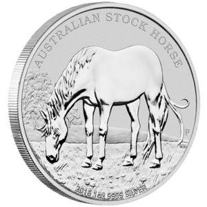 0-AustralianStockHorse-Silver-1oz-Bullion-Reverse
