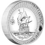 0-DirkHartog-Silver-1oz-HighRelief-Proof-Reverse