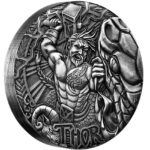 0-NorseGod-Thor-Silver-2oz-HighRelief-Antiqued-Rimless-Reverse