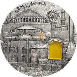 27639_Hagia-Sophia---Mineral-Art-2016_o2