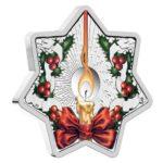 0-christmas-silver-1oz-starshaped-onedge