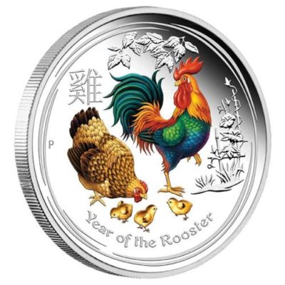 0-yearoftherooster-1oz-silver-coloured-proof-onedge