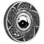 0-yinyang-rotating-charm-silver-antiqued-1oz-onedge