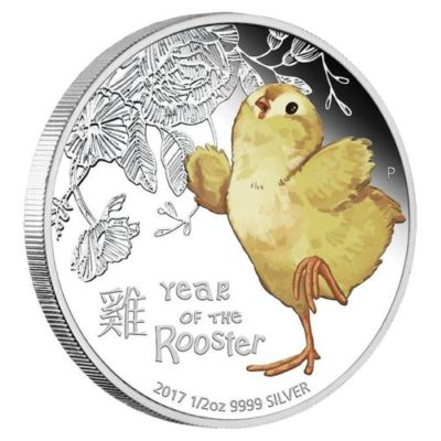0-01-2017-babyrooster-silver-1-2oz-onedge-lowres-new