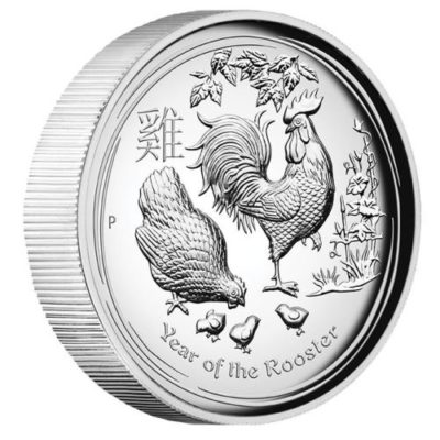 0-01-2017-yearoftherooster-silver-1oz-highrelief-proof-onedge-lowres-new
