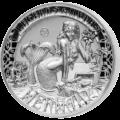sb0027_legends_and_myths_mermaid_1